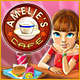 Amelie's Cafe - Free game download