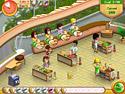 Amelie's Cafe details
