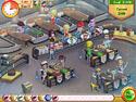 Buy PC games online, download : Amelie's Cafe