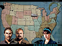 American Pickers: The Road Less Traveled Screenshot 2