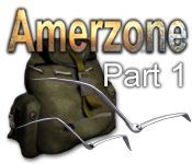 Amerzone: Part 1 Game Featured Image