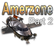 Amerzone: Part 2 Game Featured Image