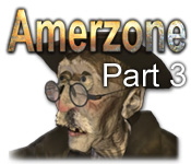 Amerzone: Part 3 Game Featured Image