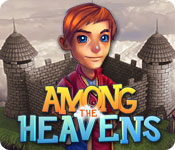 Buy PC games online, download : Among the Heavens