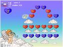 Help Cupid spread Amor!