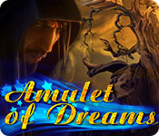 Amulet of Dreams Game Featured Image
