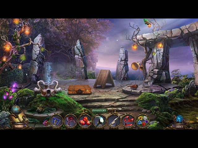 amulet of time free download