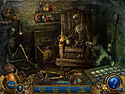 Amulet of Time: Shadow of la Rochelle for Mac OS X