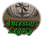 Ancestor's Legacy