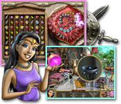 Ancient Adventures - Gift of Zeus Game Download
