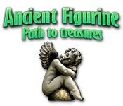 Ancient Figurine: Path to Treasures - Online