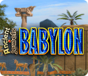 Ancient Jewels: Babylon