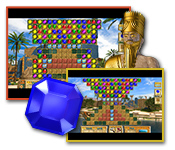 Ancient Jewels: Babylon