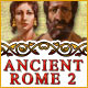 Ancient Rome 2 -- Free Trial Computer Games