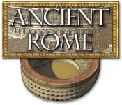 Ancient Rome - Mac