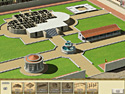 in-game screenshot : Ancient Rome (pc) - Spread the ancient Roman Empire!