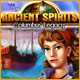 Ancient Spirits: Columbus' Legacy Game