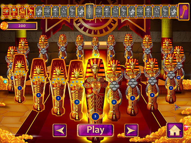 download gods of egypt game
