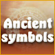 Play Ancient Symbols Flash Game