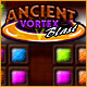 Play Ancient Vortex BlastGame