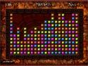 in-game screenshot : Ancient Vortex Blast (og) - Use an Ancient Vortex Blast!