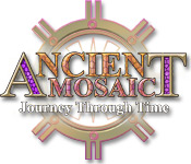 Ancient Mosaic Game Featured Image