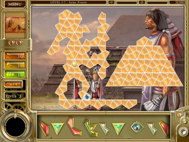 Ancient Mosaic Screenshot http://games.bigfishgames.com/en_ancientmosaic-nla/screen1.jpg