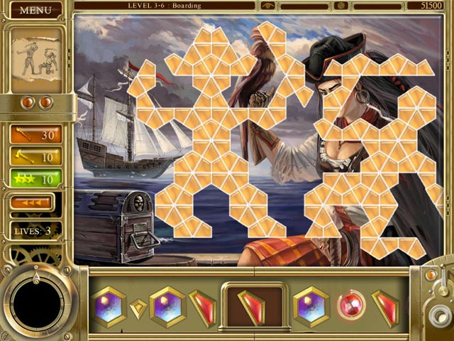 Ancient Mosaic Screenshot http://games.bigfishgames.com/en_ancientmosaic-nla/screen2.jpg