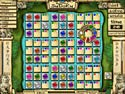 in-game screenshot : Ancient Sudoku (mac) - Create and Solve unlimited puzzles.