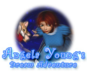 Angela Young's Dream Adventure - Mac