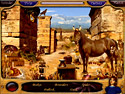 Angela Young's Dream Adventure Screenshot-1