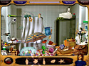 Angela Young's Dream Adventure - Mac Screenshot-3