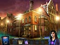 Play Angelica Weaver: Catch Me When You Can Collector's Edition Game Screenshot 1