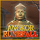 New computer game Angkor: Runefall