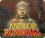 Angkor: Runefall Game Featured Image