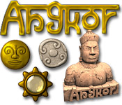 Featured image of Angkor; PC Game