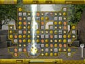 Play Angkor Game Screenshot 1