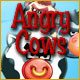 Play Angry Cows Game