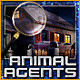 Animal Agents - Free game download