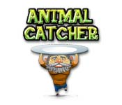 Animal Catcher - Online