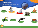 Animal Genius for Mac OS X