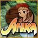 Anka - Free game download
