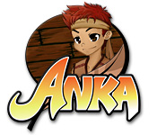 Anka Walkthrough
