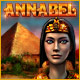 Annabel - Free game download