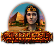 Annabel Game Featured Image