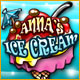 Download Anna`s Ice Cream Game