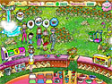 Download Anna`s Ice Cream ScreenShot 2