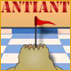 Play Anti Ant Game