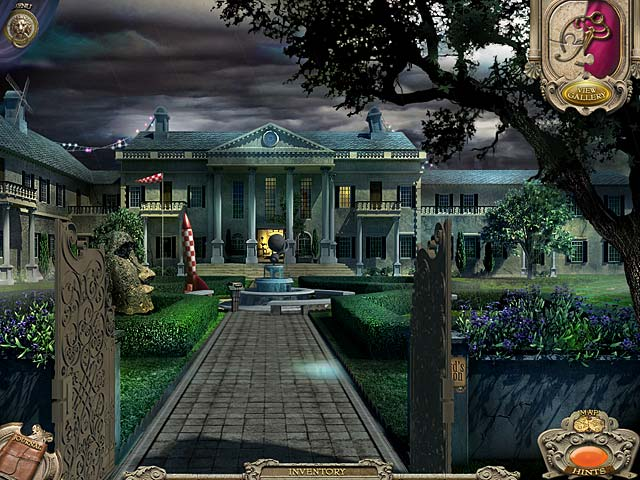 Antique Mysteries: Secrets of Howard's Mansion Screenshot http://games.bigfishgames.com/en_antique-mysteries-secrets-of-howards-mansion/screen2.jpg