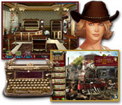 Antique Road Trip USA Game Download